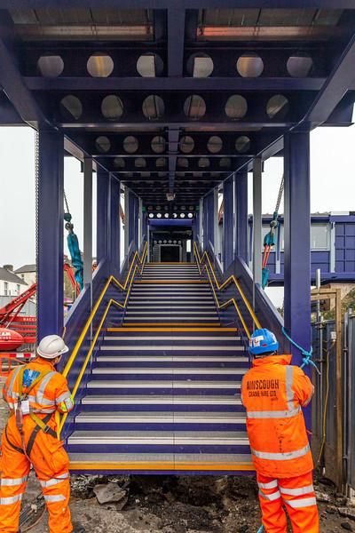 professional-railway-pts-photographer-11.jpg