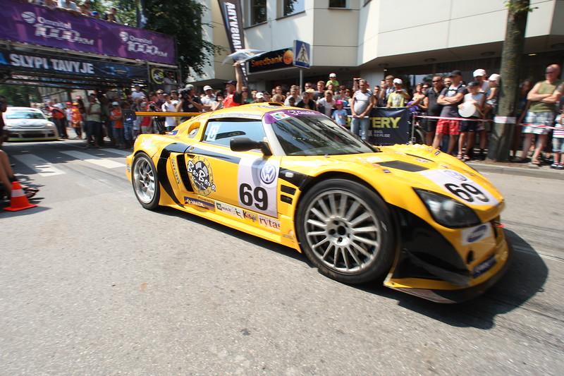 WRC_0542.JPG