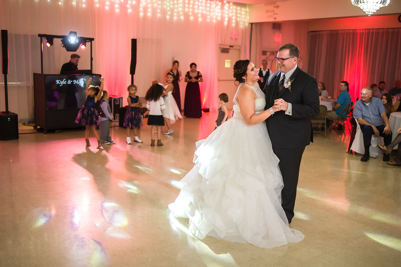 Marissa & Kyle Wedding (549).jpg