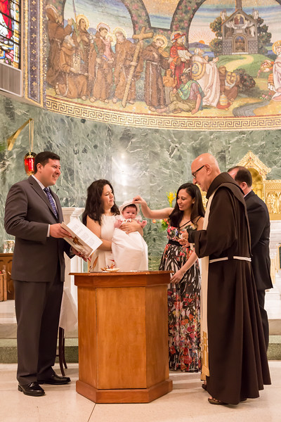 Josephine's Baptism and Party-27.jpg