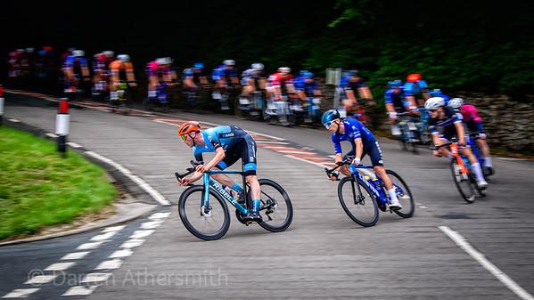 Lancaster Grand Prix 2021