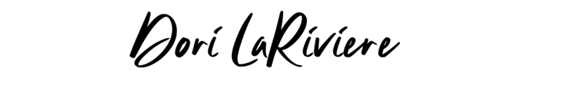 dori ChatteringFOnt logo.png