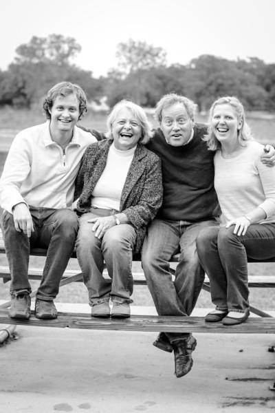 THE CLARKSON FAMILY_-37.JPG