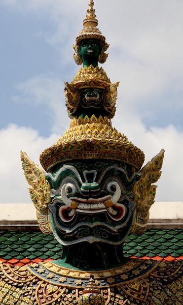 Bangkok a014_11_1.jpg