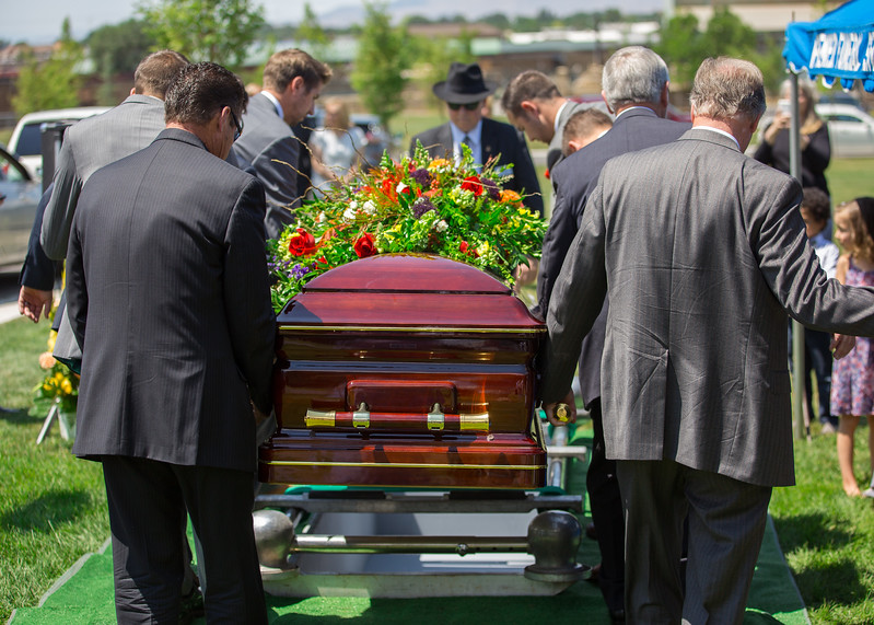 Grandpa Scott Funeral 070.jpg