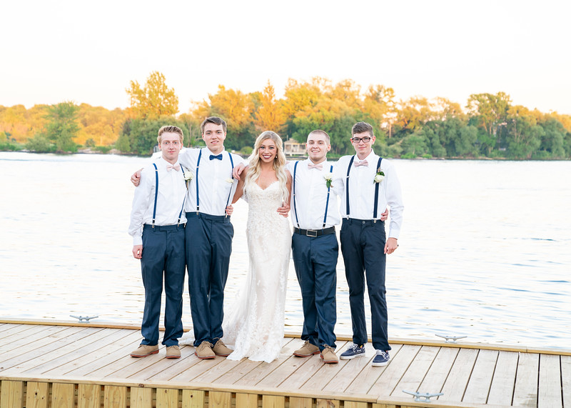 Robison-Wedding-2018-517.jpg