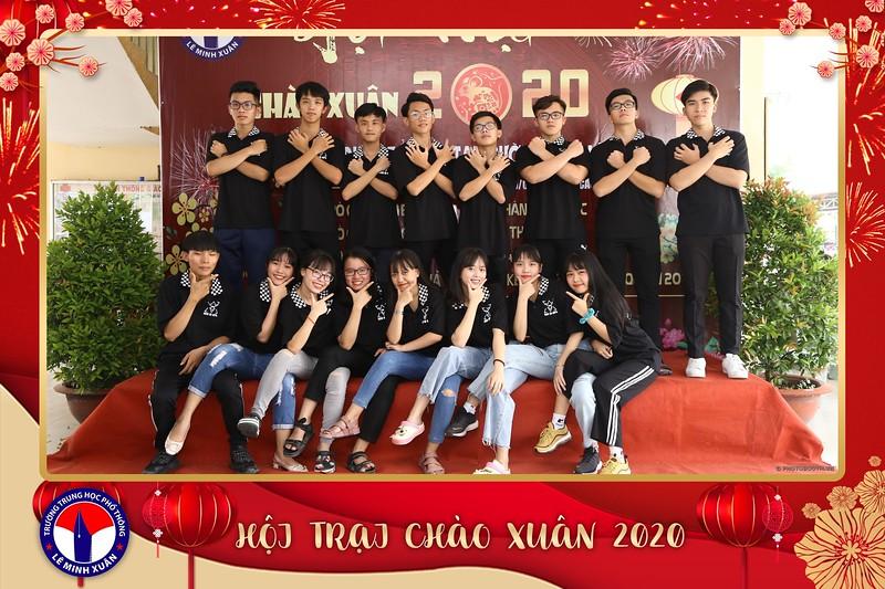 THPT-Le-Minh-Xuan-Hoi-trai-chao-xuan-2020-instant-print-photo-booth-Chup-hinh-lay-lien-su-kien-WefieBox-Photobooth-Vietnam-141.jpg