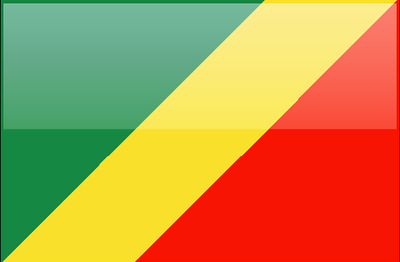 Republic_of_the_Congo.png