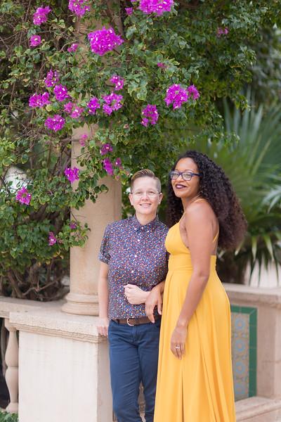 Brenda + Cara Engagement-36.jpg