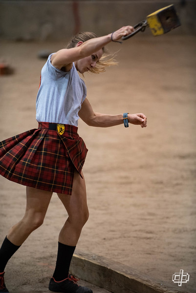 2019_Highland_Games_Humble_by_dtphan-269.jpg