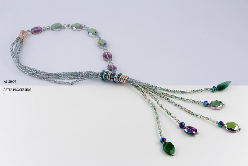 Necklace Side by Side.jpg