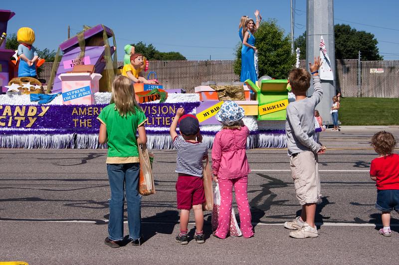 Parade-2009-023.jpg