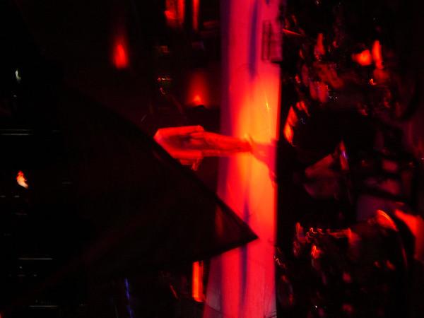 Justin Timberlake 050