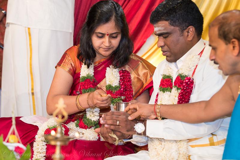 Sriram-Manasa-257.jpg