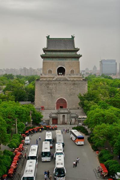 Beijing  91.jpg