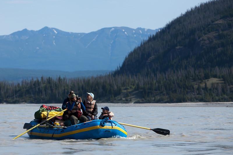 Alaska Copper River-8447.jpg