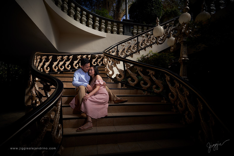 Jun and Grace Processed Images by Jiggie Alejandrino 017.jpg