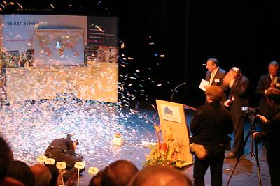 2005-0323 opening OnsNet