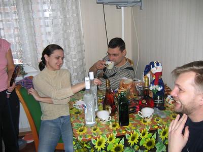 2008-01-05 Шашлыки у Борисенок