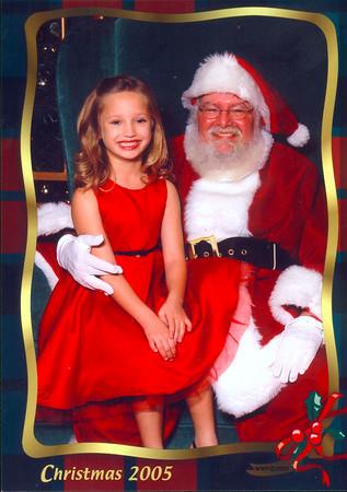 Christmas '05