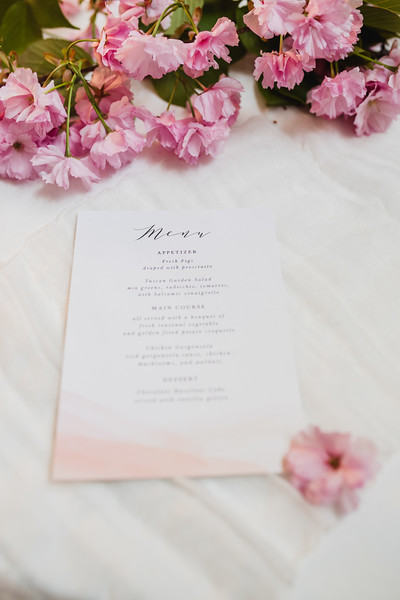 Basic Invites (11 of 35).jpg