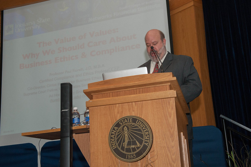 Ethics Keynote Speaker-9542April 03, 2013.jpg