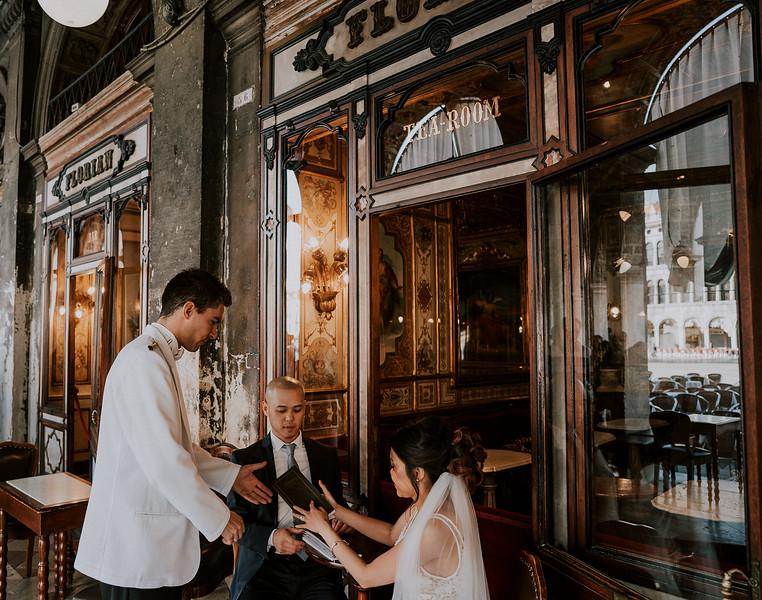 Tu-Nguyen-Destination-Wedding-Photographer-Dolomites-Venice-Elopement-326.jpg