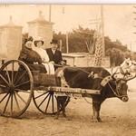Aunt Elizabeth&Anna Elizabeth-ca.1900.jpeg
