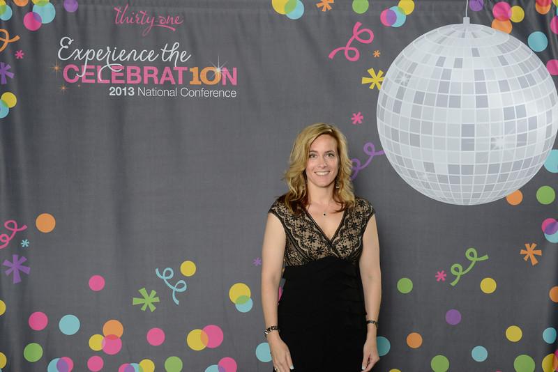NC '13 Awards - A1-098_26317.jpg