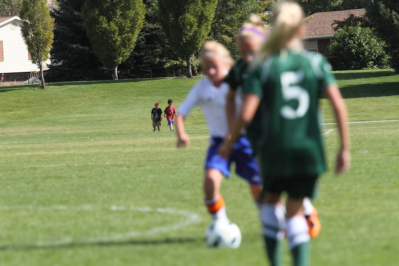 soccer_sept250.JPG