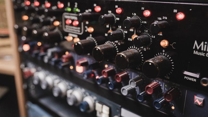 Matt Ball Studio-103.jpg