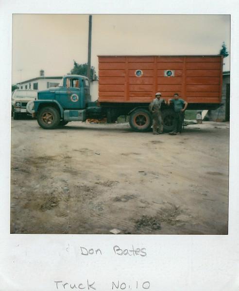 Don Bates 2.jpg