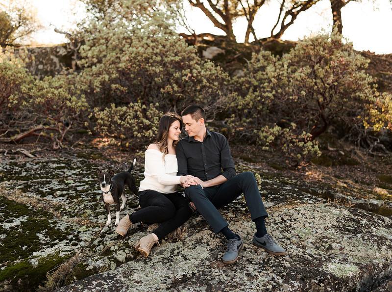 Alexandria Vail Photography Shaver Lake Engagement Mat + Deanna168.jpg