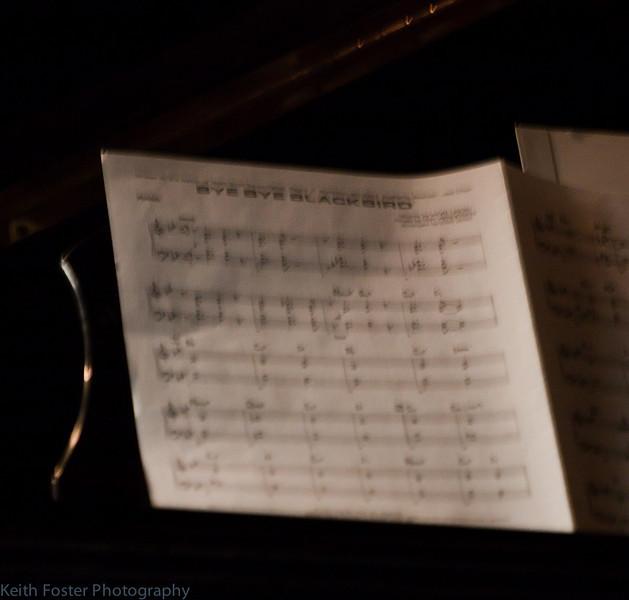 Mo Valley Jazz-9844.jpg
