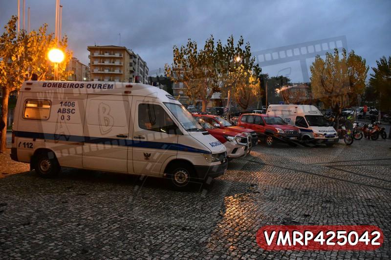 VMRP425042.jpg