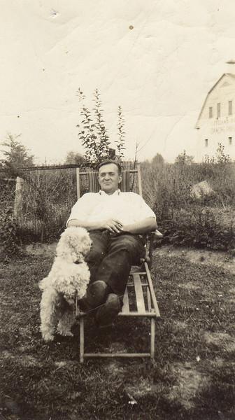 Grandpa Fridrich & Jigs.jpg