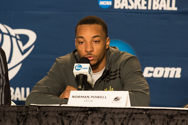 03-18-15 NCAA Tournament Media Day