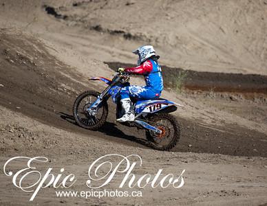 Track Day 08/31/2013