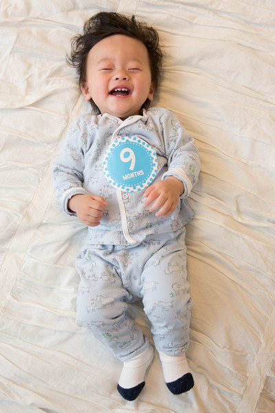 Seth 9 months-3780.jpg