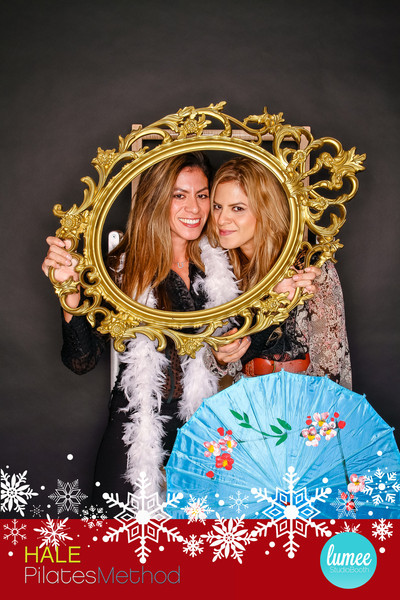 HALE Pilates - Holiday Party 2013-203.jpg