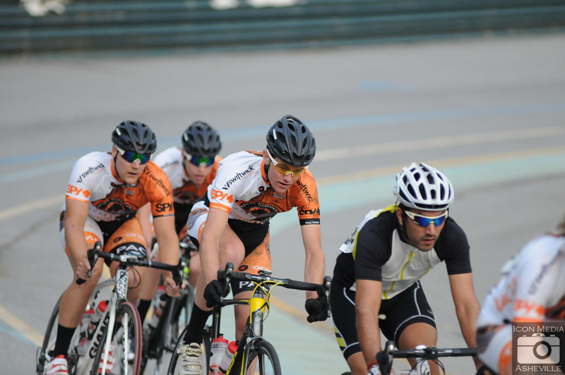 Boyd Cycling Ring of Fire-69.jpg