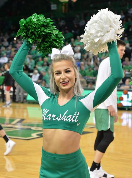 cheerleaders0149.jpg