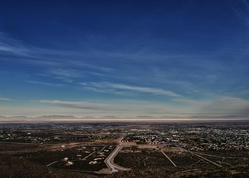 NEA_6417-7x5-San Andres - White Sands.jpg