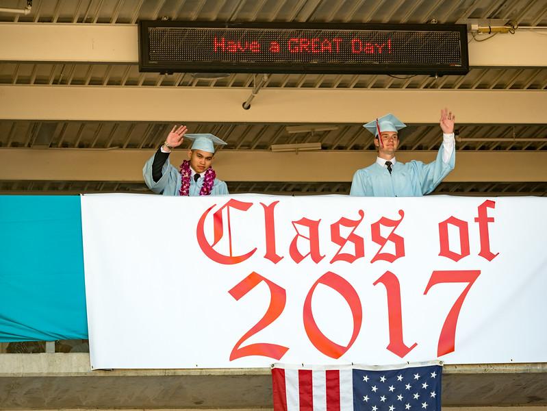 Hillsdale Graduation 2017-85508.jpg