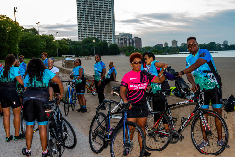 2019-Black-Girls-Do-Bikes-Chicago-90.jpg