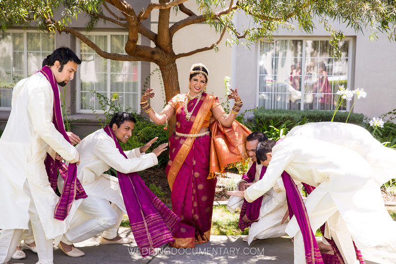 Sharanya_Munjal_Wedding-279.jpg