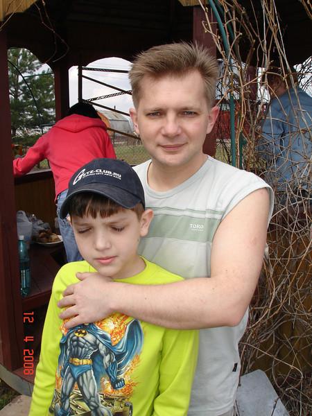 2008-04-12 ДР Борисенко Володи на даче 15.JPG