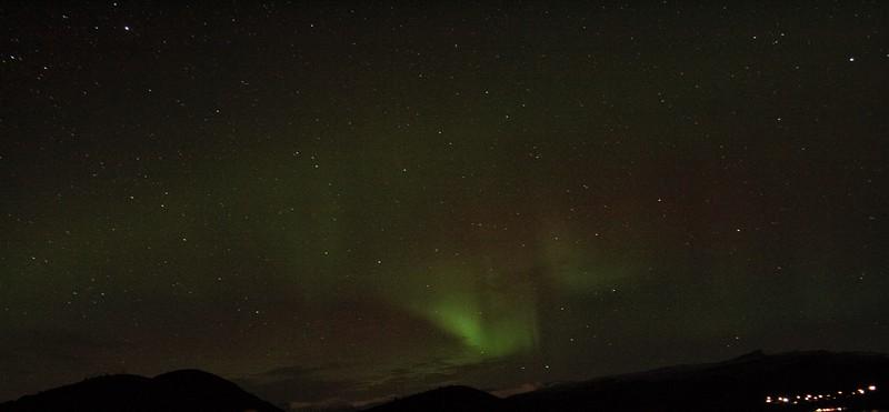 Northern Lights 13.jpg