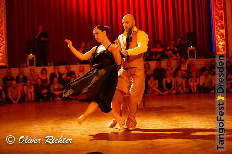 OR_Alejandra-Mariano_0051.jpg