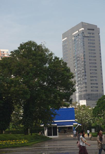 Xmas in Bangkok 2012 3.jpg